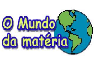 CAPITULO 2 PROPRIEDADES ESPECÍFICAS  DA MATÉRIA