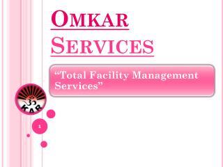 Omkar Services