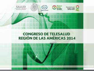 TELESALUD  SECTOR  PRIVADO