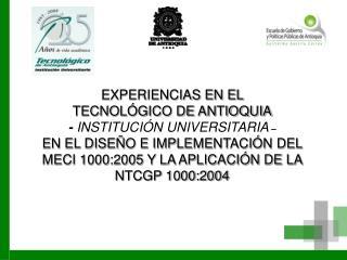 Logo entidad invitada