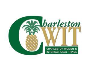 CWIT's Mission: