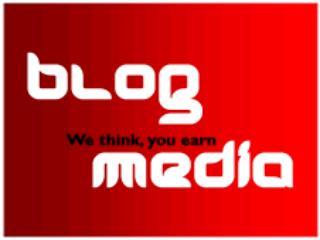 Blog, fórum, chat, sociálna sieť, očami odborníka...