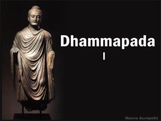 Ensenianzas_budistas_I (a)