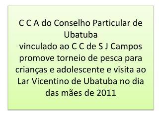 C-C-A-PROMOVE-TORNEIO-DE-PESCA-EM-UBATUBA