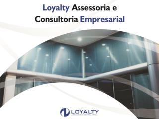 DIREITO TRIBUTÁRIO  Contencioso Administrativo ou Judicial  Administração de Passivo