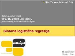 adp.fdv.uni-lj.si/