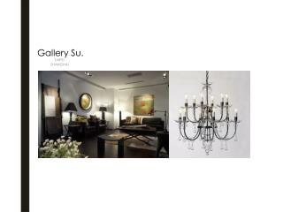 Gallery Su.