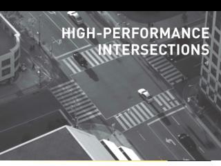 Tranlation : EASL�s Average Daily Traffic