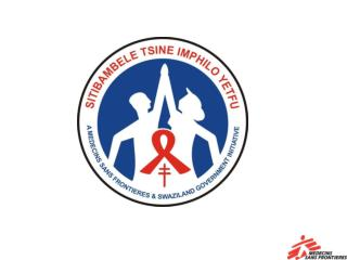 World TB Day 2011
