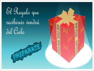 Consejo Carism�tico Cat�lico Latinoamericano CONCCLAT
