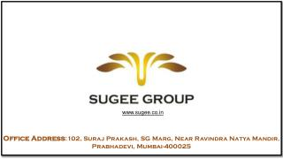 sugee.co
