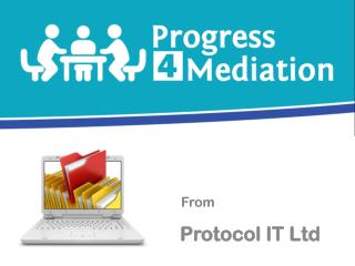 Protocol IT Ltd