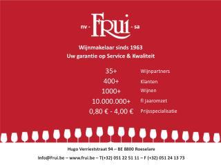 35+ 400+ 1000+ 10.000.000+ 0,80 € - 4,00 €