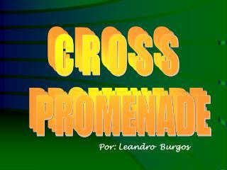 Por: Leandro  Burgos