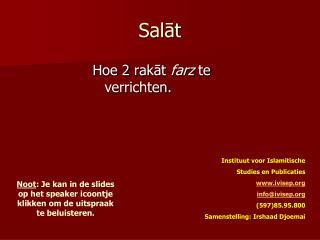 Sal?t
