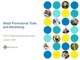 Sales Promotion and  Personal Selling