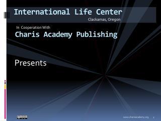 International Life Center