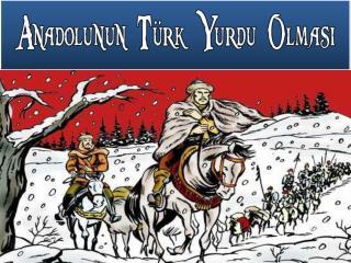 Türklerin  Anayurdu olan  Orta  Asya'yı görüyorsunuz.