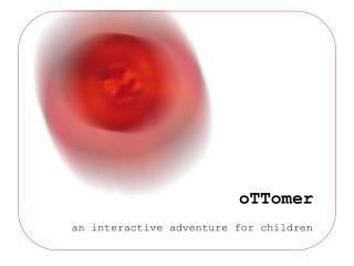 oTTomer