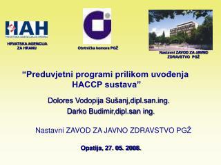 Opatija, 27. 05. 2008.