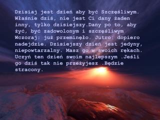 Pomoc Duchowa adonai.pl