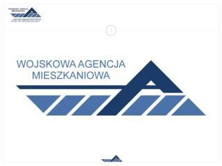 Zmiany  w ustawie o zakwaterowaniu  Sił Zbrojnych Rzeczypospolitej Polskiej