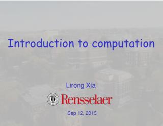 Sep 12, 2013