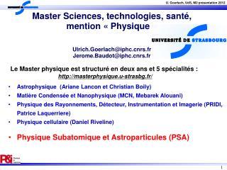 Astrophysique  (Ariane  Lancon  et Christian  Boily )