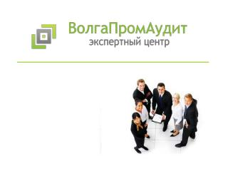 Company`s  Business Areas