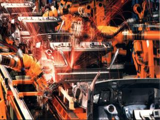 """Multimedia Attachment to the Book """"Manufacturing Technologies for Machines of the Future"""""""