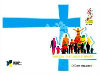Diocese de Portalegre-Castelo Branco Sínodo Diocesano –  O DOM ESTÁ EM TI