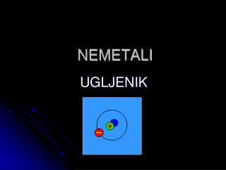 NEMETALI