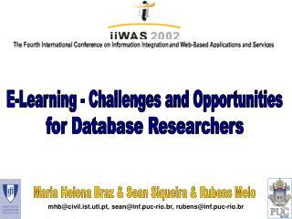 download presentation file