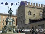 Bologna 2007
