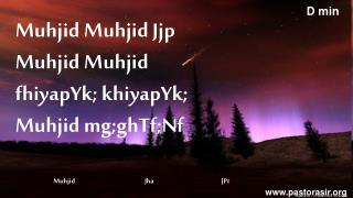 Muhjid Muhjid Jjp Muhjid Muhjid fhiyapYk ;  khiyapYk ; Muhjid mg;ghTf;Nf