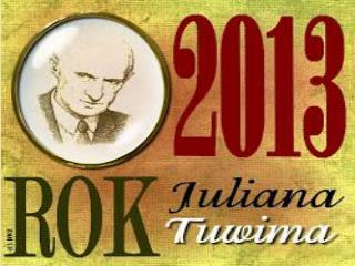 Julian Tuwim, Kim Był?