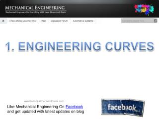 Like Mechanical Engineering On  Facebook  and get updated with latest updates on blog