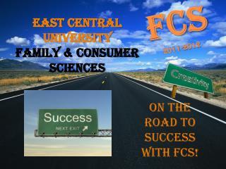 FCS 2011-2012
