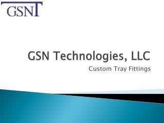 GSN Technologies, LLC