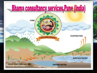 Bhama  consultancy  services,Pune  (India)