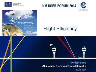 NM USER FORUM 2014