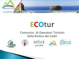 Turismo etico e sostenibile