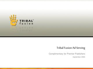 Complimentary for Premier Publishers September 2006