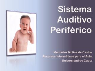 Sistema-Auditivo-Periferico