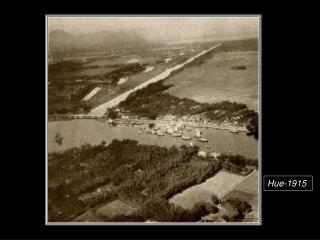 Hue-1915