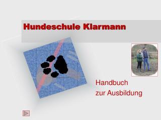 Hundeschule Klarmann