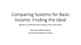 INCREASING ACCESSIBILTY: LESSONS LEARNED IN RETAINING SPECIAL POPULATION STUDENTS IN CANADA