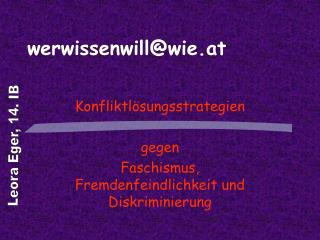 werwissenwill@wie.at