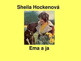 Sheila Hockenová