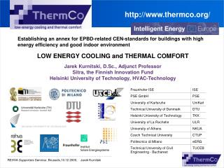 thermco/